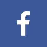 i-facebook